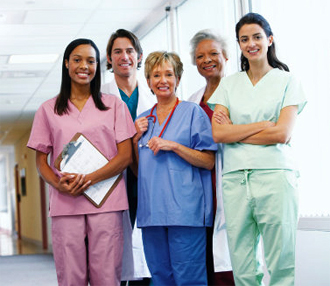 Nurse Practitioner, Agency Nurse Among Hardest Healthcare Roles to Fill