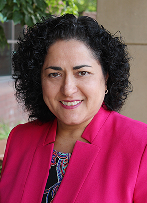 Rutgers Cancer Institute of New Jersey Appoints Janet Gordils-Perez Chief Nursing Officer