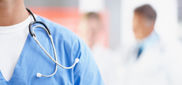 AANP Reports New Record High Number of Nurse Practitioners in the Field