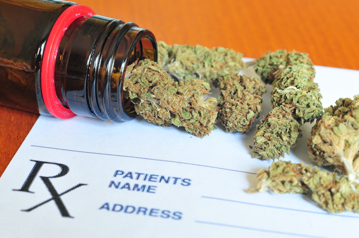 How to Advocate for Patients Seeking Medical Cannabis